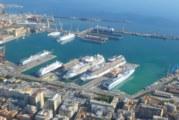 Controlli antiterrorismo al porto  Caos all'imbarco e traffico in tilt