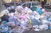 "Rifiuti siciliani in Bulgaria   Legambiente: ""Giunta incapace"""