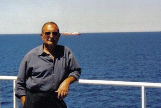 Tragedia al porticciolo di San Giovanni Li Cuti   Muore Scaravilli, il medico rapito in Libia