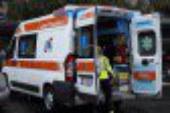 Scontro in galleria a Segesta: ferite tre persone