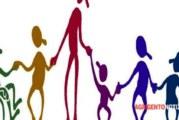 """""""Disabili senza assistenza"""", associazioni e famiglie scendono in piazza"""