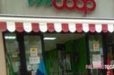 Riapre il supermercato Coop in piazzetta Bagnasco