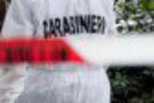 Orrore a Misterbianco, uccide il compagno per gelosia e simula il suicidio: romena fermata