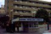 Nuovo ospedale di Siracusa, quattro aree in corsa