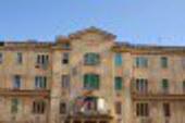 Incidente a Santa Croce: morto un uomo di 74 anni, ferito un giovane