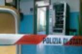 Avola, vandali e ladri in azione: è allarme nelle scuole