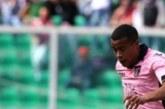 Inter-Palermo, probabili formazioni: in attacco coppia Quaison-Nestorovski