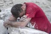 Terremoto, occhio ai furbacchioni   Una denuncia dalla Sicilia