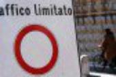 Siracusa, ad Ortigia in vigore la Ztl: è caos