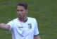 Ottimo Palermo ma vince la Juve
