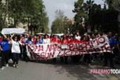 """Almaviva trasferisce 154 lavoratori in Calabria: """"Alto rischio di licenziamenti volontari"""""""