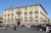 Catania, guerra tra gli ex di An: lo scontro sulla nomina di La Rosa