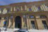 Strade sconnesse, boom di risarcimenti per i danni a Caltanissetta