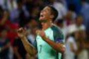 """Zidane lo sostituisce, Cristiano Ronaldo si arrabbia: """"Così non va bene"""""""