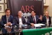 """Riordino Partecipate, Forza Italia:  """"Pagina triste dell'amministrazione"""""""
