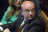 Voto di scambio, chiusa l'inchiesta: indagati Genovese e Rinaldi