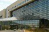 Ospedali dell'Ennese, i sindaci: «Il personale resta carente»
