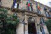 Dalla Regione 7 milioni per gli interventi di consolidamento nel Ragusano