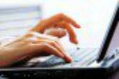 Festino hard sul web a Capo d'Orlando: oscurato il video