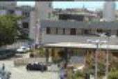 Donna di 42 anni muore dopo il parto per un'emorragia, aperta un'inchiesta a Messina