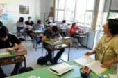 """Docente siciliana trasferita al Nord, Miur condannato: """"Deve accudire il figlio di due anni"""""""