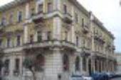 Libero consorzio di Siracusa, si profila uno scontro fra Basso e Bonfanti