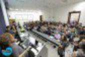 """Innovazione e imprenditoria, al via le iscrizioni per """"Startup Weekend Messina"""""""