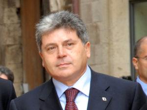 Scuola, Bruno Marziano richiede un incontro con la ministra Fedeli