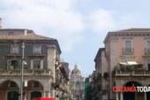 """Codici: """"Falso tecnico si aggira per i condomini del centro storico"""""""
