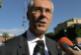 Università, il rettore: a Palermo studenti aumentati del 15% – Video