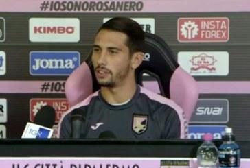 Buio Palermo, fuori anche dalla Coppa Italia