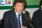 Falsi invalidi a Ragusa, assolti in 66: pure i 2 ex deputati Leontini e Minardo
