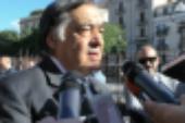 Orlando: la presenza di Renzi conferma l'importanza dell'ateneo di Palermo – Video