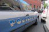 Donna trovata morta in B&B a Trapani, forse overdose