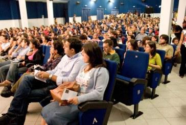 """In Sicilia mostra del cinema breve internazionale, ad Acireale la 15°edizione di """"Magma Festival"""""""