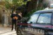L'anziana violentata a Floridia, il rumeno è in cella