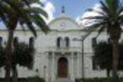 Sicurezza nelle scuole di Capo d'Orlando, parte una verifica