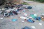 Inquinamento a Gela, Italia Nostra: «La terra dei fuochi non è solo in Campania»