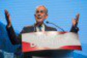 Elezioni bis in Austria, vince Van der Bellen: è lui il nuovo presidente