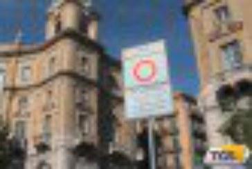 Ztl a Palermo, cresce l'attesa per il verdetto del Tar