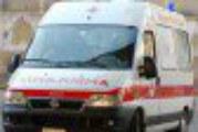 Giallo sulla morte di un medico a Palermo, in casa trovati sex toys e tracce di droghe