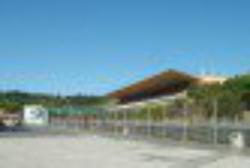 Enna, un milione di euro per il campo sportivo di Pergusa