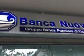 Banca Nuova, rinnovato il Cda   Ecco chi è stato scelto