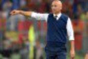 Fiorentina-Palermo 1-0: viola avanti con un rigore di Bernardeschi. Disastri arbitrali – diretta