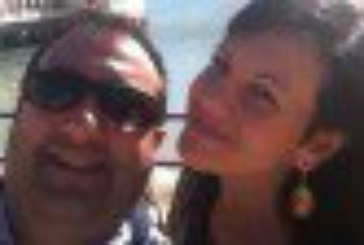 Sfruttamento della prostituzione a Palermo, poliziotto e la moglie condannati a 4 anni ciascuno