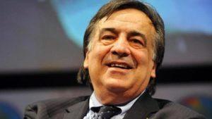 Palermo, indette le elezioni per il Consiglio Metropolitano