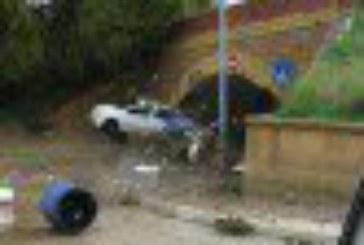 Disperso durante alluvione a Sciacca, appello delle figlie a Mattarella