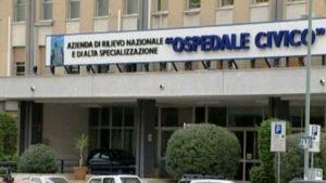 Palermo, rischio Covid negli ospedali: Fp Cgil lancia l'allarme