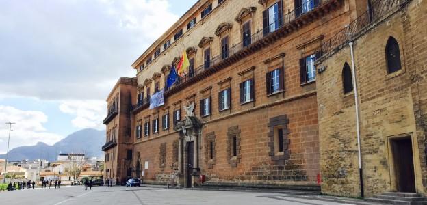 Bilancio Regione: Corte dei Conti respinge il ricorso di Zingale