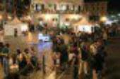 Baby gang in azione a Palermo, picchiano turista e lo coprono di schiuma di estintore